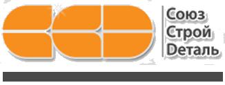 Мебельный портал от компании Союзстройдеталь