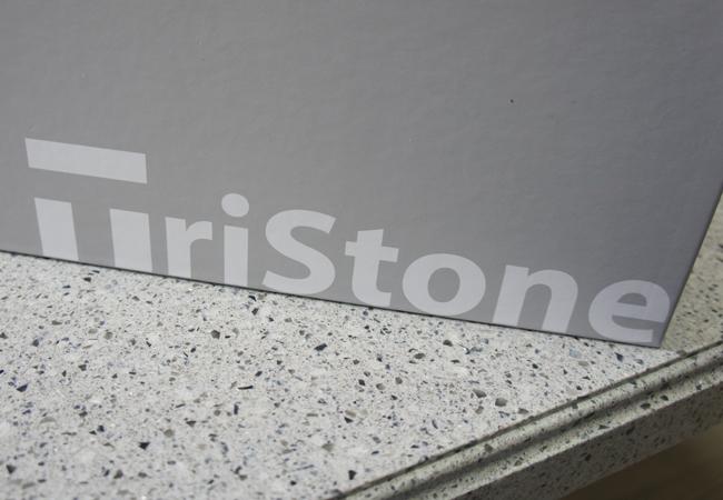 Подоконники из искусственного камня